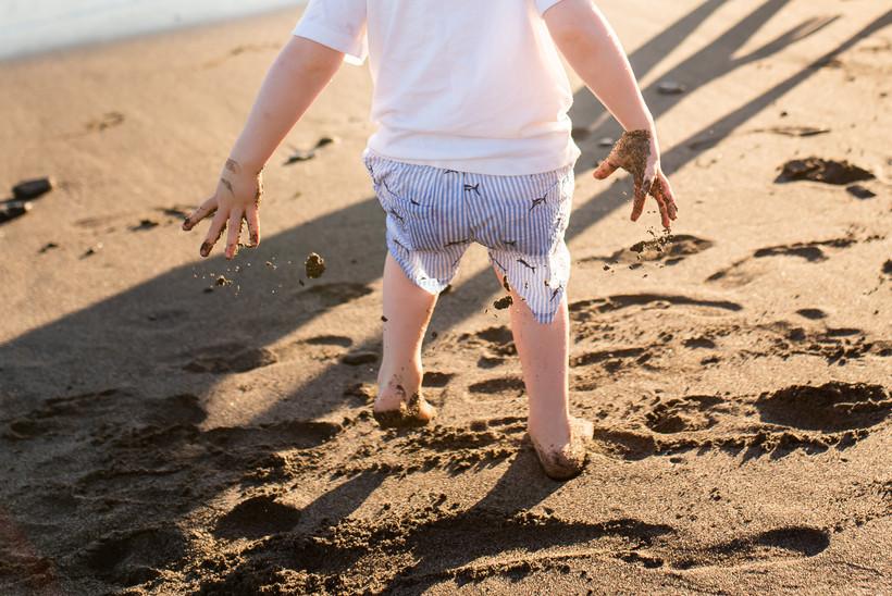hawaii-family-photographer-kids-19.jpg