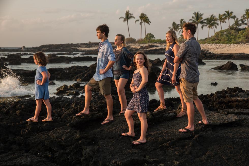 kona-extended-family-photographer-16.jpg