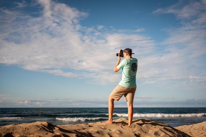 hawaii-senior-boy-pictures-1.jpg