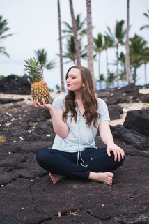 kona-hawaii-senior-photographer-16.jpg