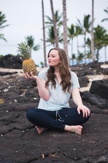 kona-hawaii-senior-photographer-16.jpg