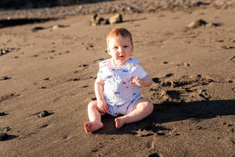 hawaii-family-photographer-kids-27.jpg