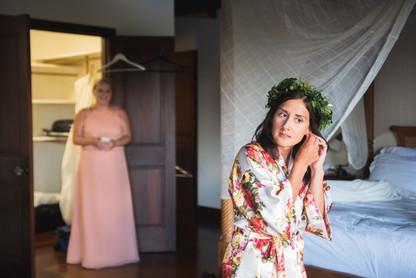 kona-wedding-photographer-hawaii-27.jpg
