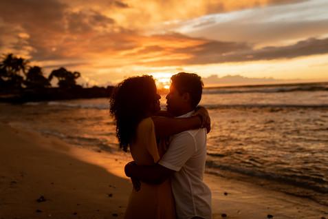 big-island-couple-engagement-38.jpg