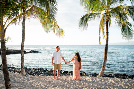 hawaii-maternity-session-23.jpg