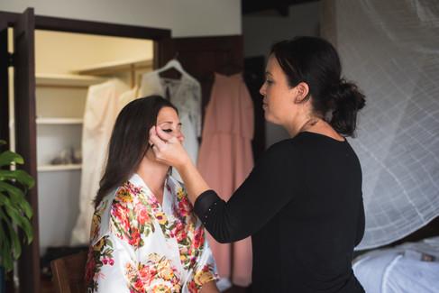 kona-wedding-photographer-hawaii-17.jpg