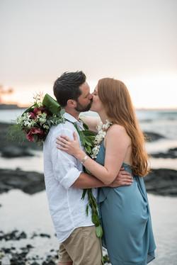 Waikoloa-wedding-photographer