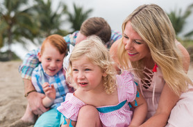 hawaii-family-tropical-pictures-18.jpg