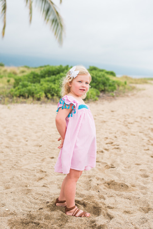 hawaii-family-tropical-pictures-7.jpg