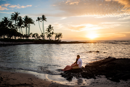 hawaii-maternity-session-41.jpg