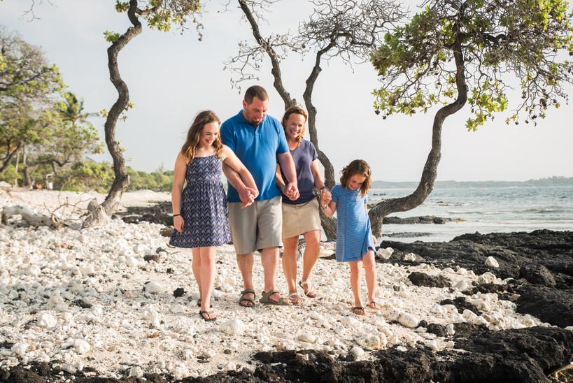 kona-extended-family-photographer-5.jpg
