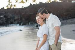 big-island-couples-photography