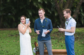 hawi hawaii wedding photographer-61.jpg