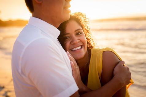 big-island-couple-engagement-31.jpg