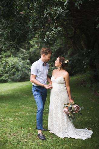 hawi hawaii wedding photographer-22.jpg