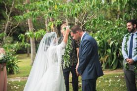 kona-wedding-photographer-hawaii-33.jpg