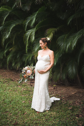 hawi hawaii wedding photographer-8.jpg
