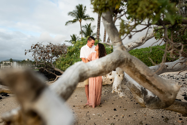 hawaii-maternity-session-3.jpg