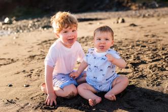 hawaii-family-photographer-kids-31.jpg
