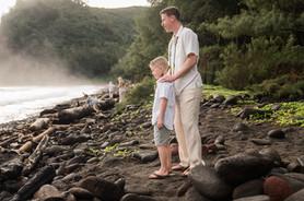 hawaii-adventure-vow-renewal-43.jpg