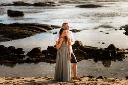 hawaii-adventure-couple