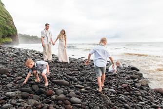 hawaii-adventure-vow-renewal-8.jpg