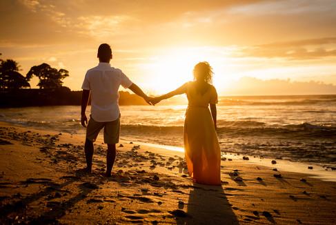 big-island-couple-engagement-32.jpg