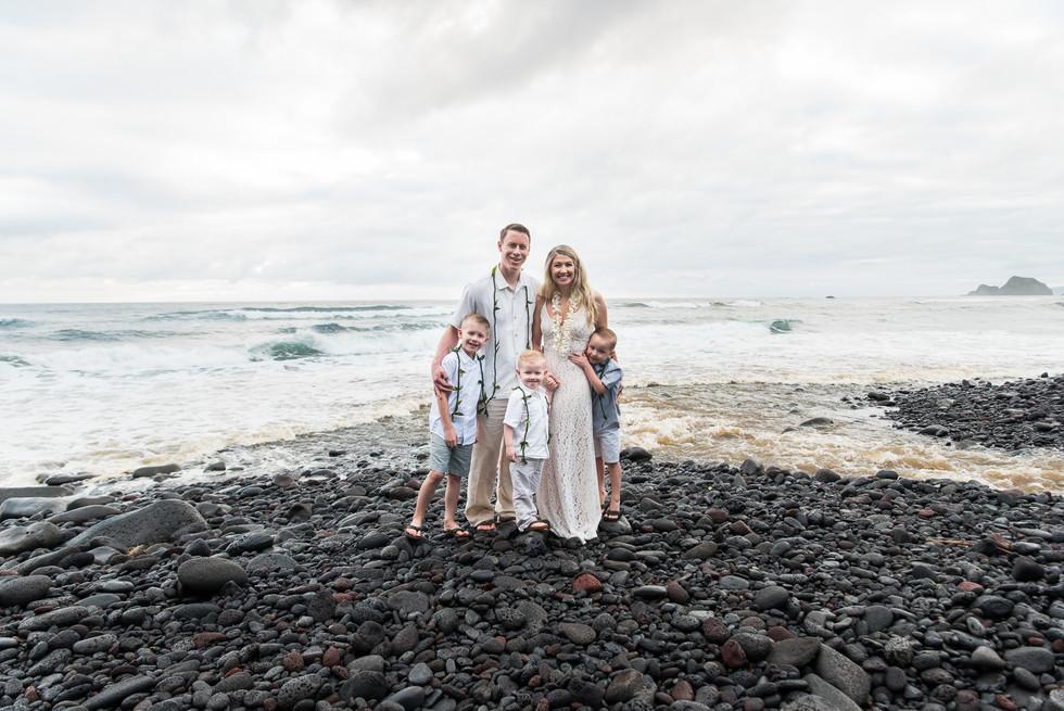hawaii-adventure-vow-renewal-1.jpg