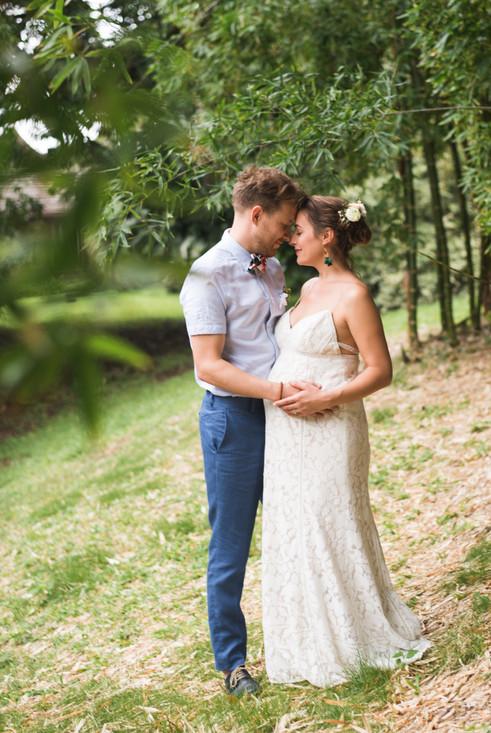 hawi hawaii wedding photographer-31.jpg