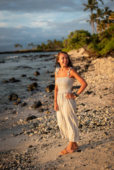 big-island-senior-girl-3.jpg