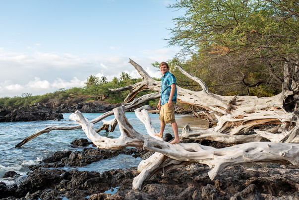 hawaii-senior-photography-3.jpg