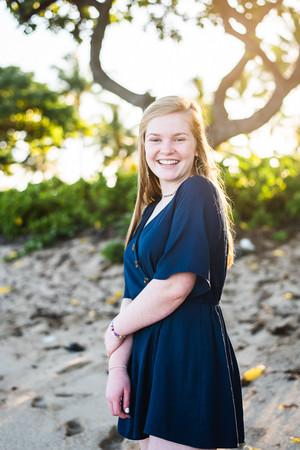 big-island-senior-girl-1.jpg