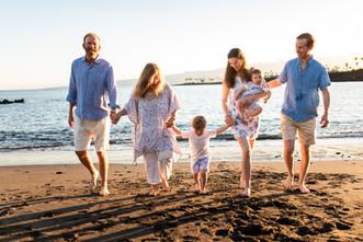 hawaii-family-photographer-kids-6.jpg