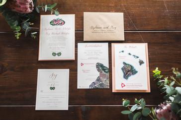 kona-wedding-photographer-hawaii-5.jpg