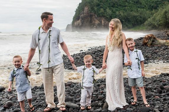 hawaii-adventure-vow-renewal-4.jpg