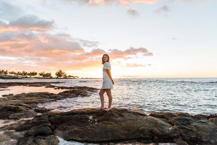 hawaii-island-senior-girl-1.jpg