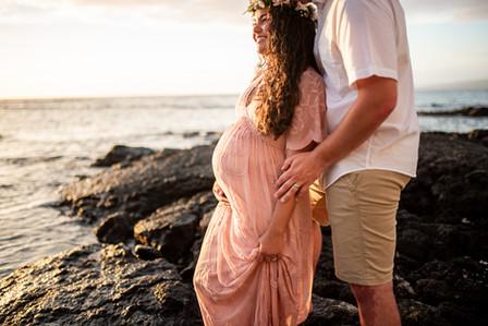 hawaii-maternity-session-35.jpg