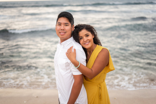big-island-couple-engagement-18.jpg