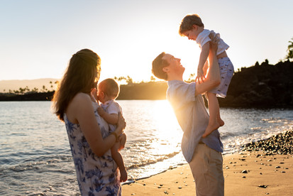 hawaii-family-photographer-kids-13.jpg