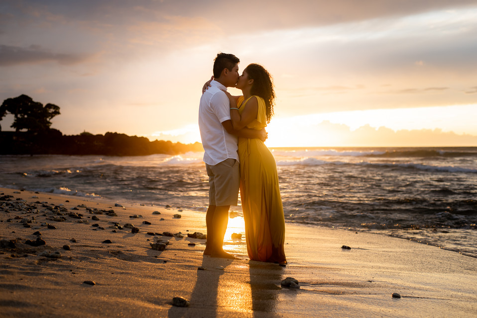 big-island-couple-engagement-30.jpg
