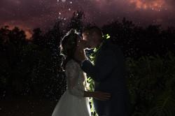kona-wedding-photographer-3