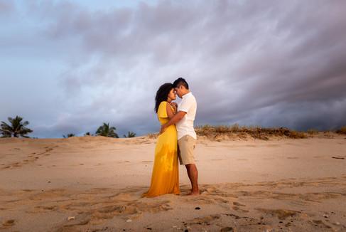 big-island-couple-engagement-35.jpg