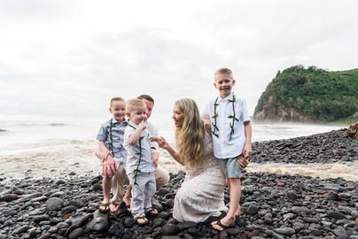 hawaii-adventure-vow-renewal-7.jpg