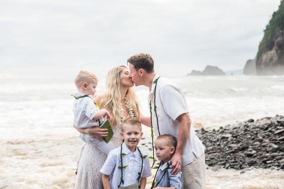 hawaii-adventure-vow-renewal-18.jpg