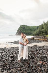 hawaii-adventure-vow-renewal-10.jpg