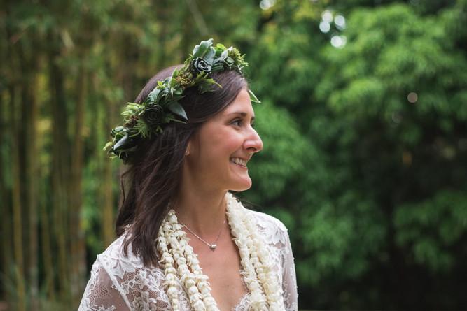 kona-wedding-photographer-hawaii-46.jpg