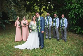 kona-wedding-photographer-hawaii-38.jpg