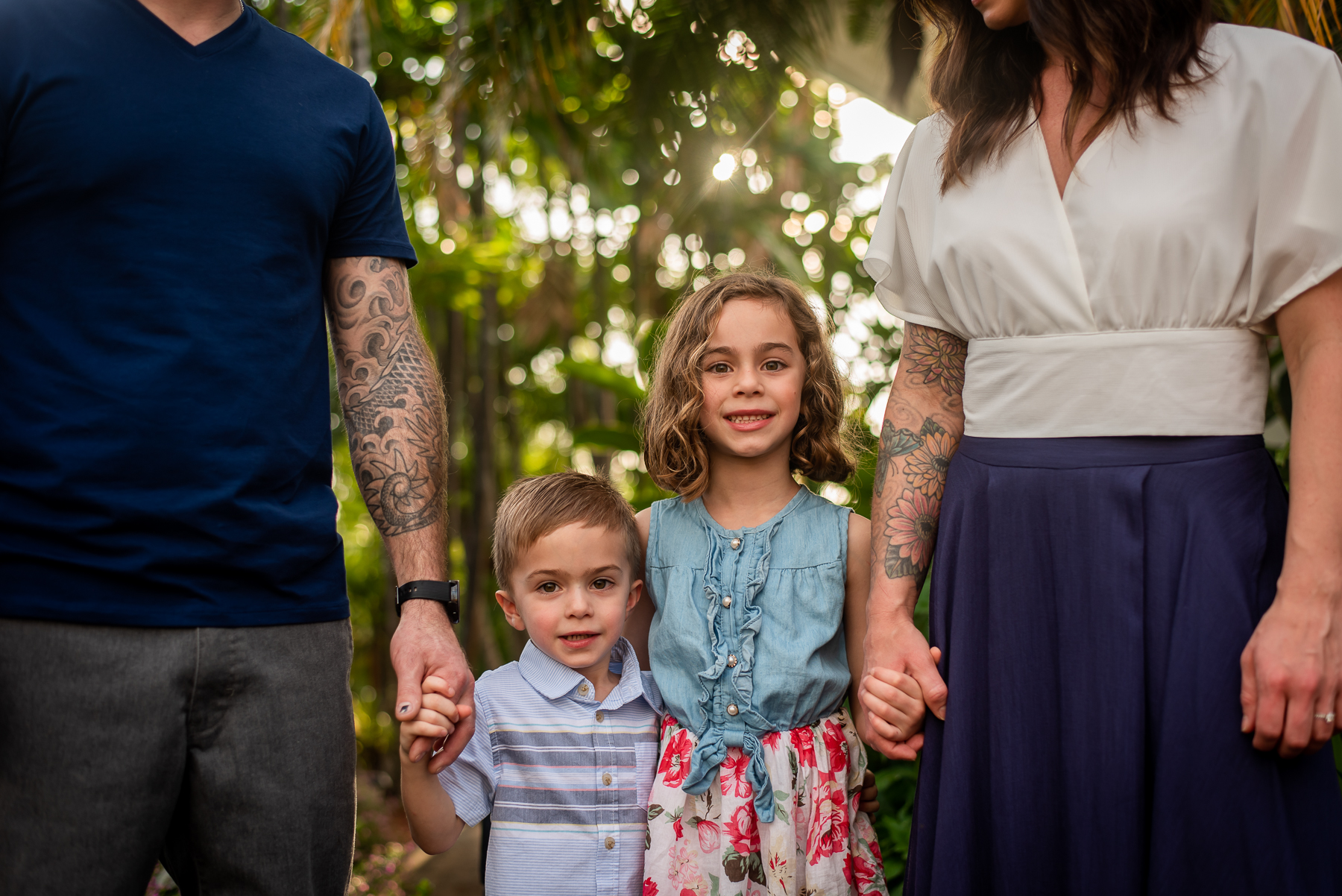 hawaii-family-photography-1