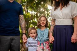 hawaii-family-photography-1