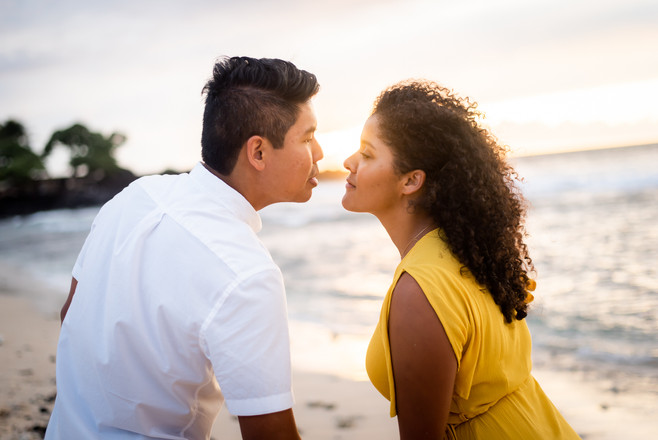 big-island-couple-engagement-28.jpg